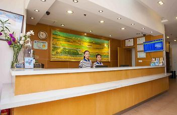 henan hotels apartments all accommodations in henan henan hotel com rh henan hotel com