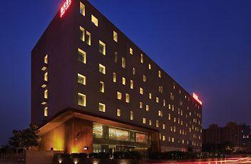 h tels et appartements henan tous les h bergements henan rh henan hotel com