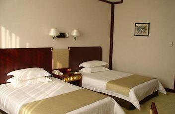 hotels und apartments von henan unterk nfte in henan henan hotel com rh henan hotel com